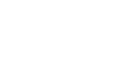 One Plug Entertainment